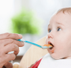 Starting-Your-baby-on-Solid-Food_605x380