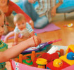 create-a-play-area-in-any-room-of-the-house