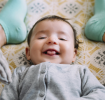 חידון תינוק שובב או שנטי בנטי