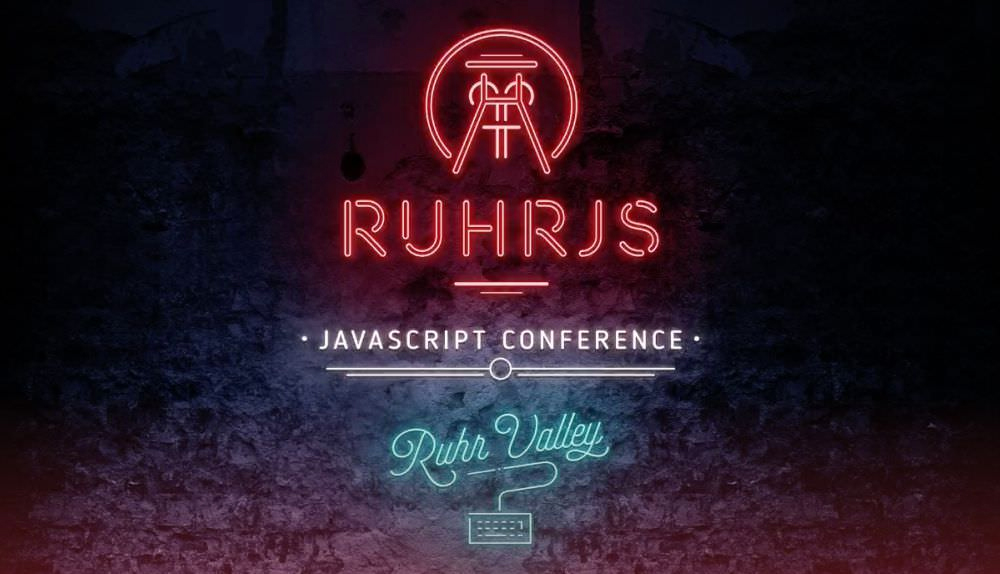 Blog Post - Review: RuhrJS 2017 JavaScript Conference