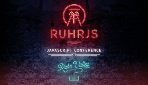 Review: RuhrJS 2017 JavaScript Conference