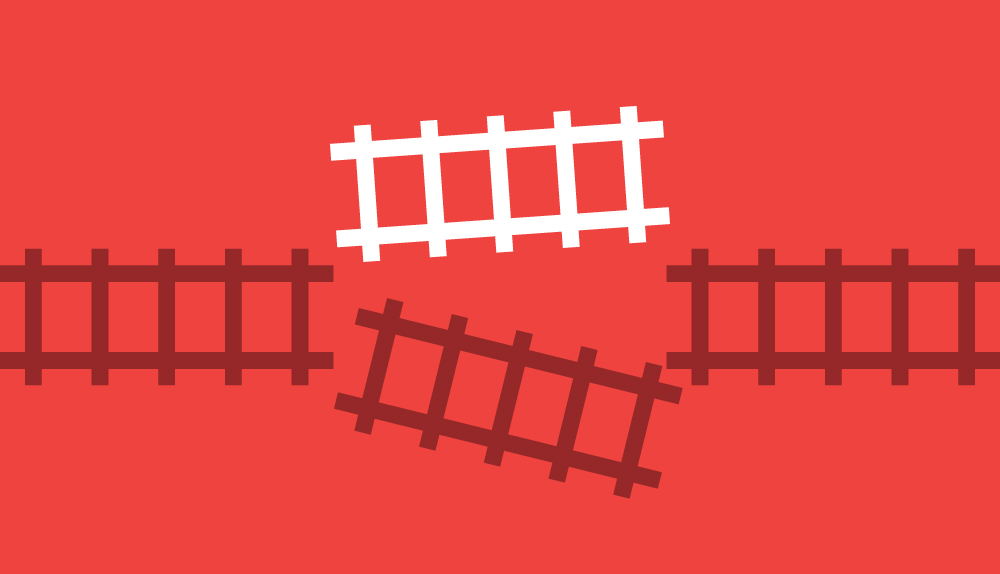 Blog Post - Updating Rails - a practical guide