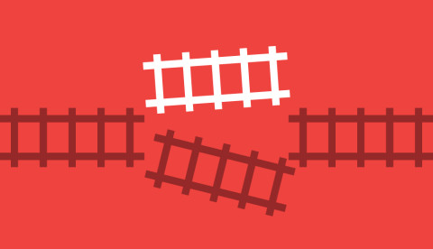 Updating Rails - a practical guide