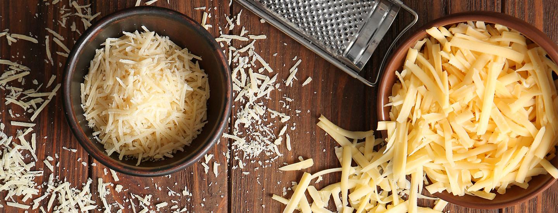 Vegaaniset juustonkaltaiset valmisteet