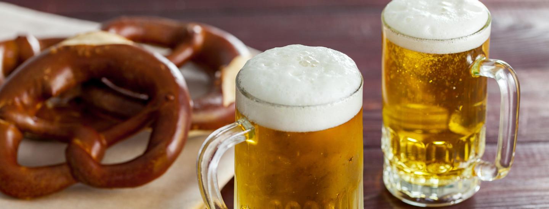 Tunnista olut!