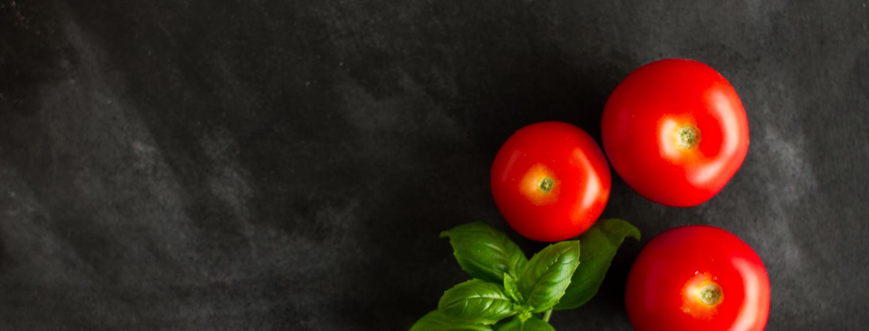 Näin onnistut: Tomaattikukat