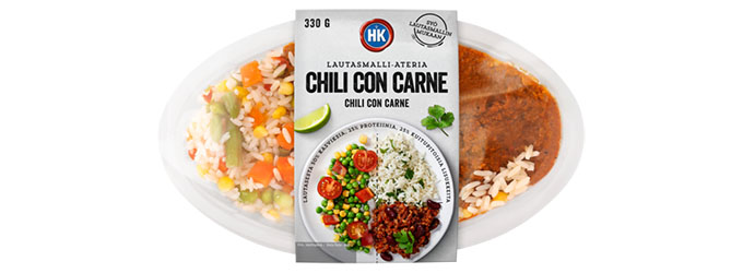 ChiliConCarne 680x250