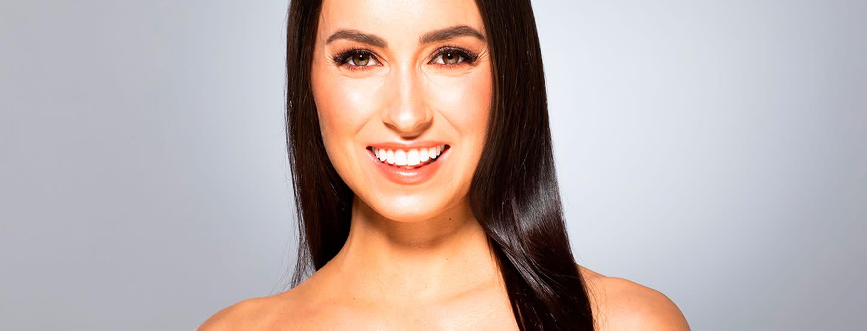 Bloggaajan valinnat: Ida Jeminan suosikkituotteet kauniiseen meikkiin