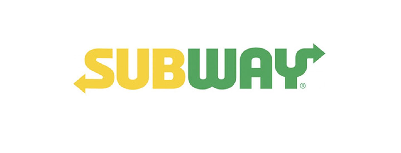 Subwayt Neste K -asemilla