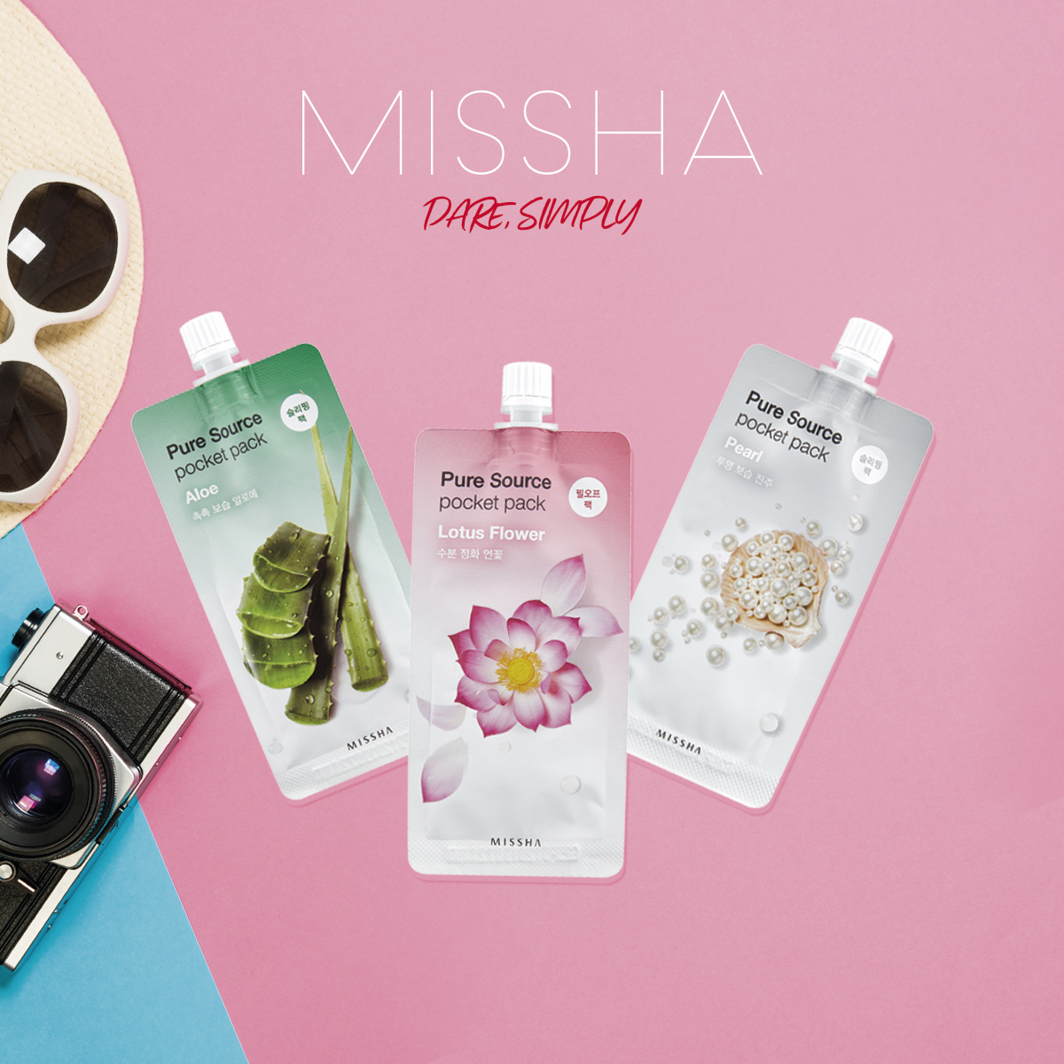 Missha-Pure-source