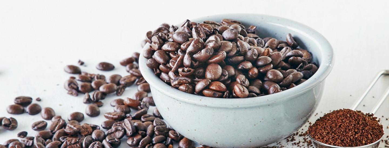 Millaista kahvia eri puolilla Suomea juodaan?