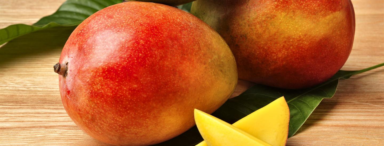 Makoisa mango