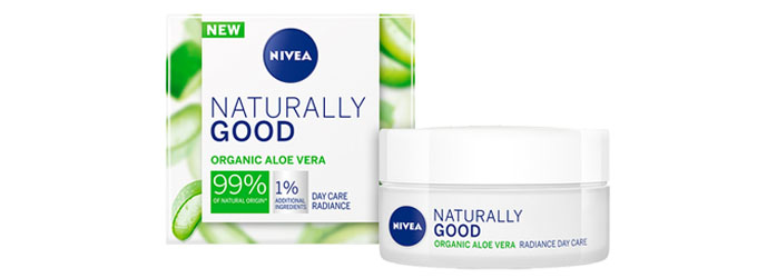 NNG Day Care Aloe Vera