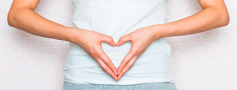 Probiootit ja prebiootit - terve suolisto, hyvinvoiva keho ja mieli