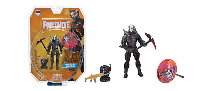 fortnite omega figure 680x300