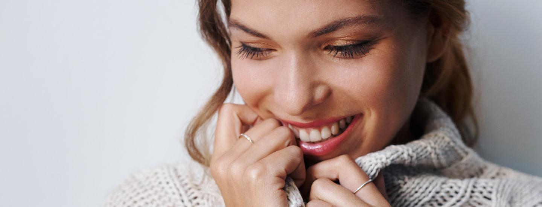 Syksyn trendikkäin meikki: 6 vinkkiä