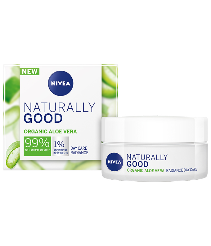 nivea_naturally_good_paivavoide_aloe