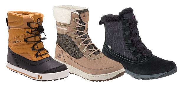 citymarket kengät