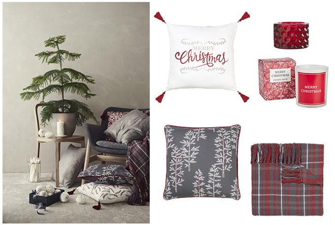 joulun sisustus 2018 Hemtex 24h syksy 2018 | K Citymarket – K Ruoka joulun sisustus 2018