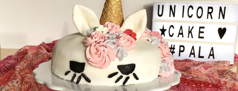 Pala kakkua: Yksisarvisen tarina