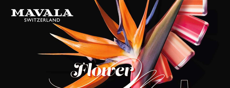 Trendikynnet lakataan nyt kirkkailla kukkaisväreillä ja -kuvioilla – katso 3 vinkkiä!