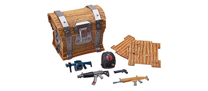 fortnite treasure chest 680x300