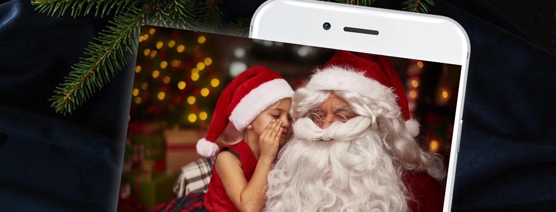 K-Supermarket lahjoitti Hyvä Joulumieli -keräykseen