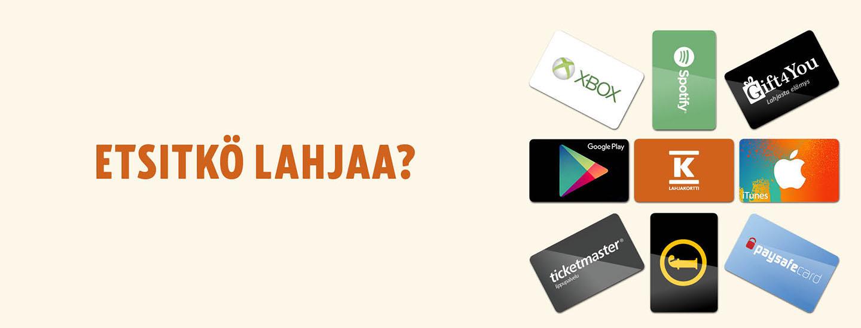 Google Play Palvelut Voiko Poistaa