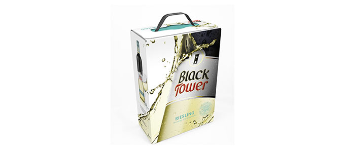 black tower dry riesling 680x300