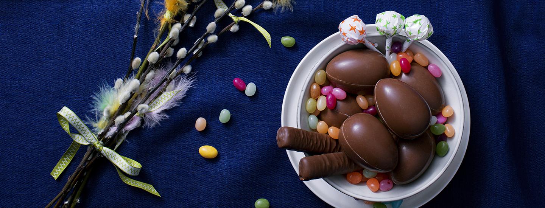 Millainen on suomalaisten pääsiäinen?