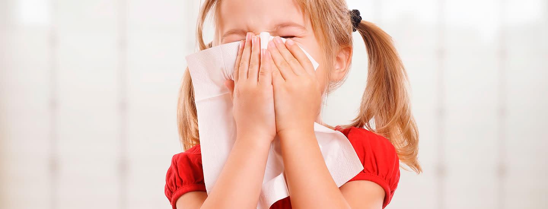 Parhaat tuotevinkit allergiakotiin