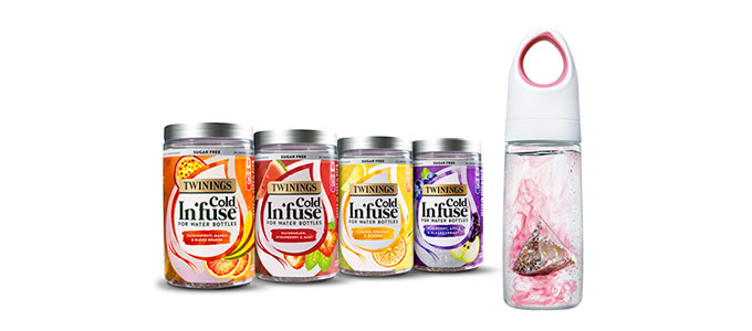 twinings cold infuse 680x300