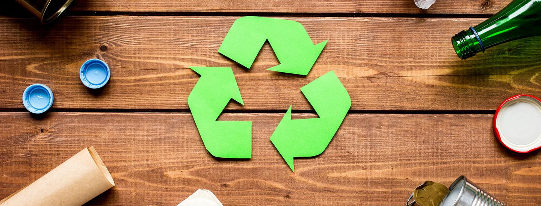 Näin kierrätät yleisimmät elintarvikejätteet