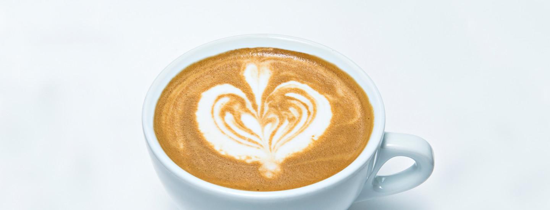 Kasviperäiset kahvimaidot testissä