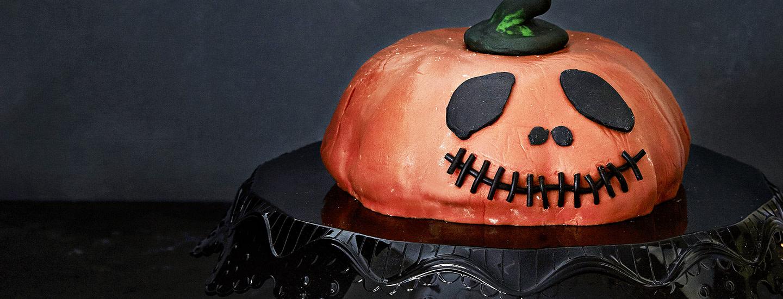 Halloween, kurpitsajuhlaa syysillassa