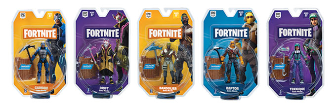 fortnite solo figure 680