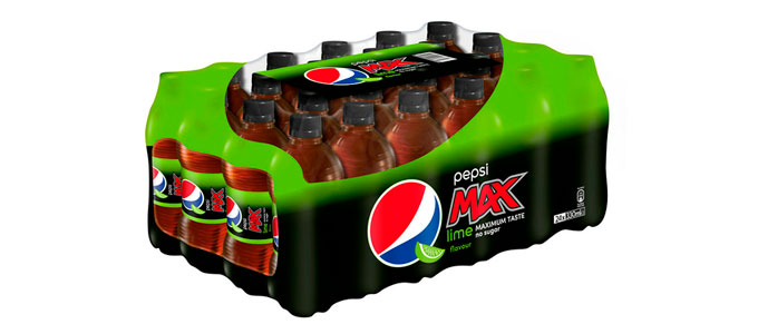 pepsimax lime 24pack 680x300