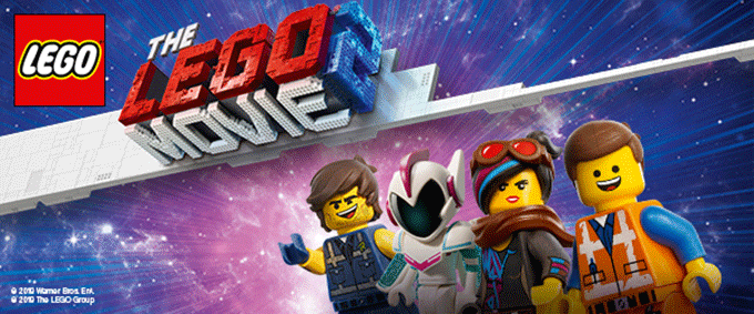Lego movie 2 kuvitus 1 680