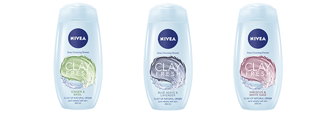 nivea clay fresh kuvitus 680
