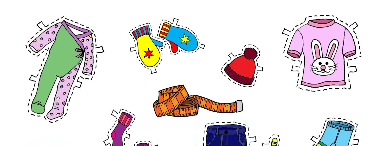 Lasten kokotaulukko