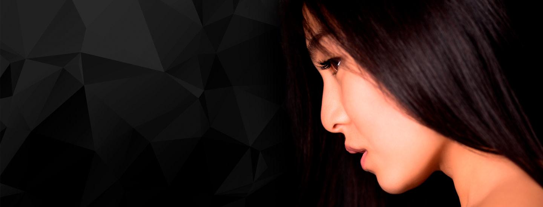 MISSHA - aitoa korealaista ihonhoitoa