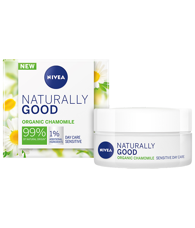 nivea_naturally_good_paivavoide_kamomilla