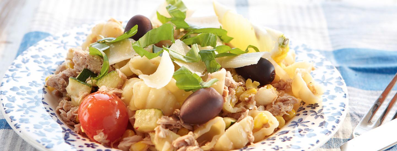 Välimeren maiden ruokia – K-Ruoka