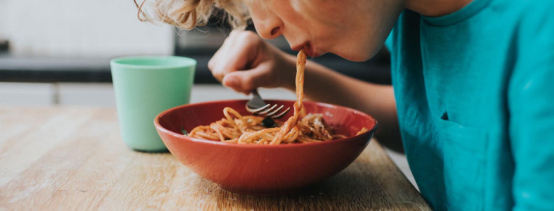 Äitien 10 testattua ideaa arjen ruokahaasteisiin