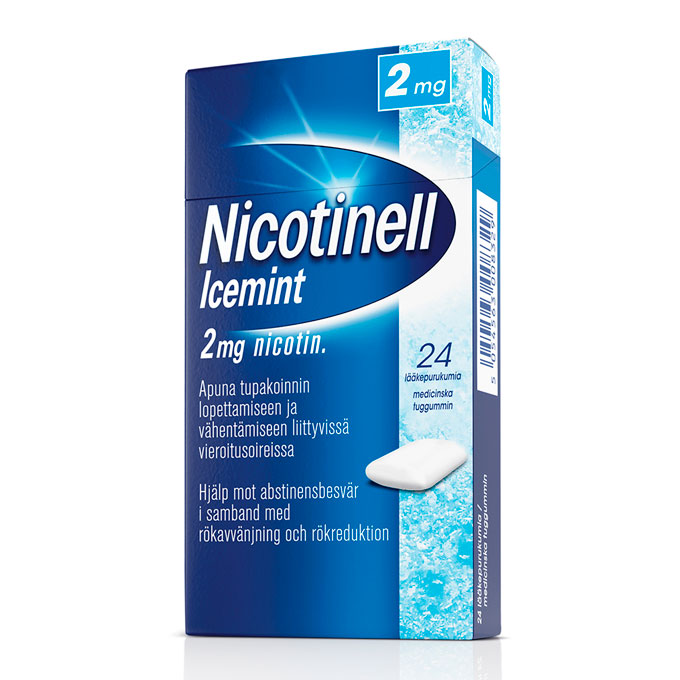 nicotinell icemint 680x680