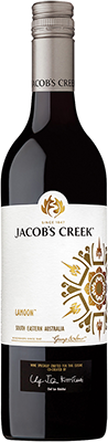 jacobs creek lamoon 75 cl