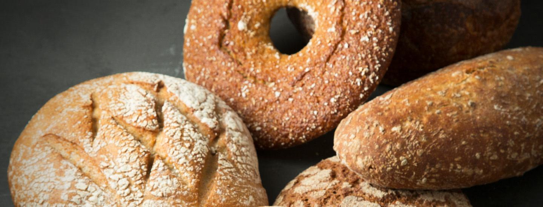 Sinuhe leipoo sinulle
