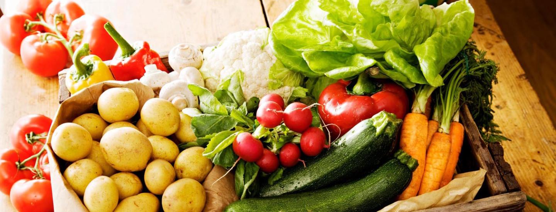 Näin säästät ruokalaskussa - katso 10 vinkkiä
