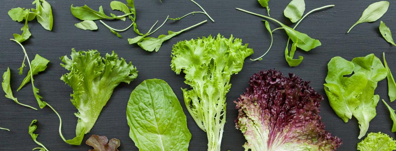 Salaattien salat