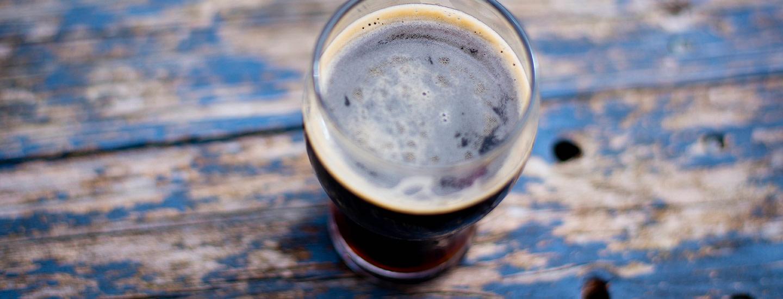 Parhaat alkoholittomat oluet
